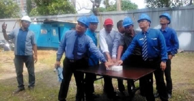 MICE Dibuka Kembali, Hotel Brothers Bangun Gedung Baru