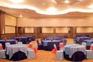 Meeting and Konferensi Room